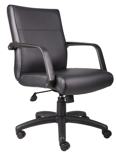 Office Chairs To Fit Any Budget!