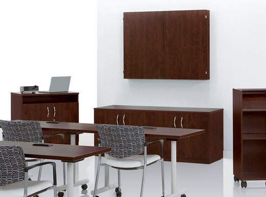 Training Room Office Furniture