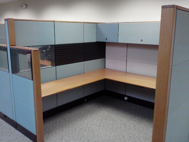 Cubelinc Incorporated Used Cubicles For Your Home Or Business In Atlanta Charlotte New