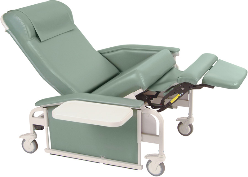 cubelinc incorporated new and used medical office furniture in
