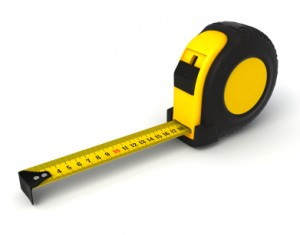 Other Office Furniture Installation Crews Can't Measure Up To CubeLinc!