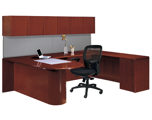 cubelinc incorporated pre owned selection of the finest