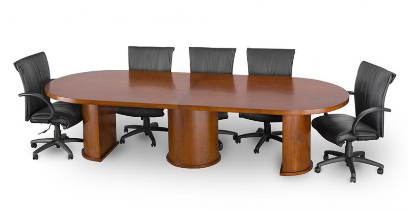 Executive Conference Room Furniture